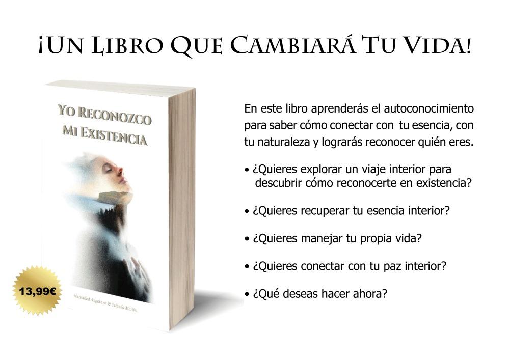 CARTEL_LIBRO 4_PRECIO